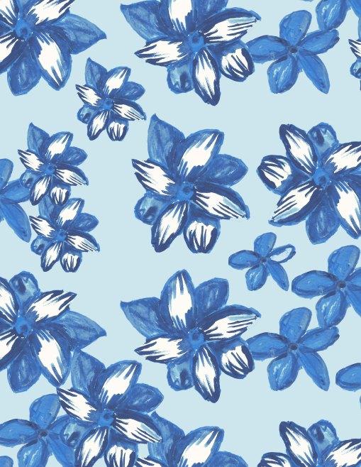 blueroses1