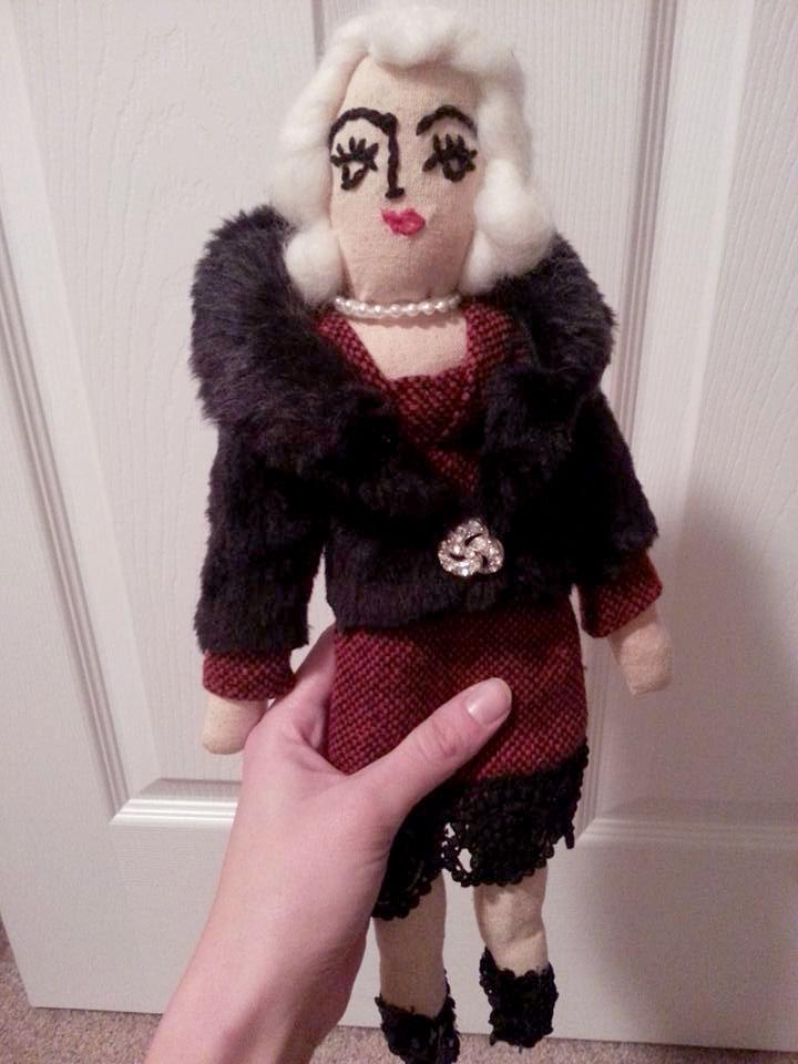 doll121