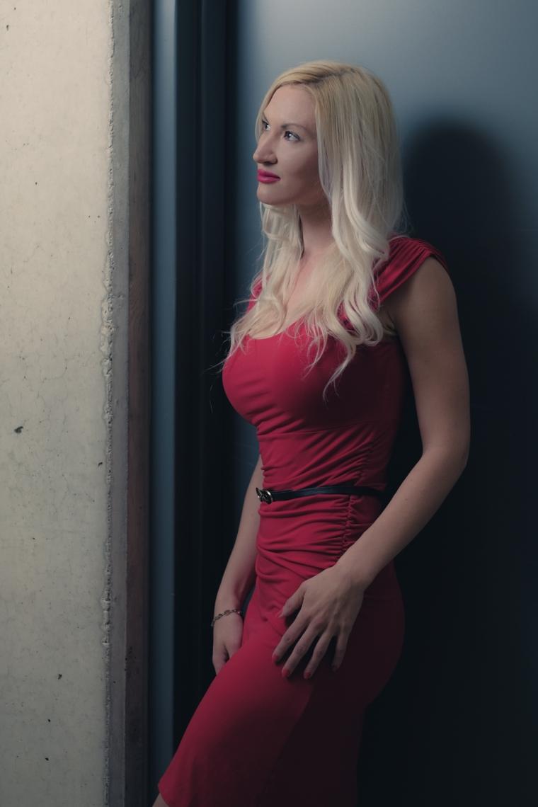 Adrianne Lee-8