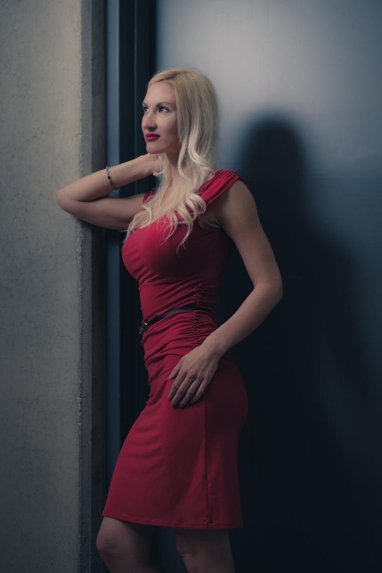 Adrianne Lee-9