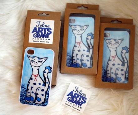 artcats1