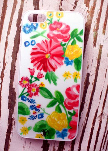 floralcover