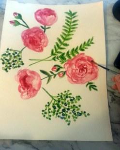 paintiinginprogress