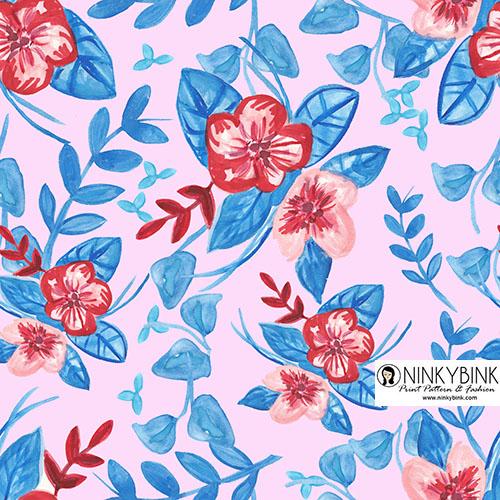 Hibiscus_Pink500