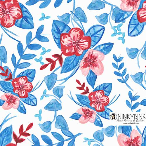 Hibiscus_white500