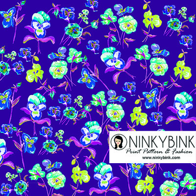 JanOrchids_cools_purple