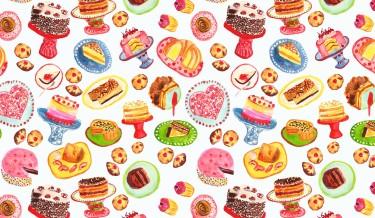 cakes_repeat_white