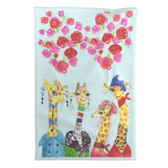 giraffesfashion