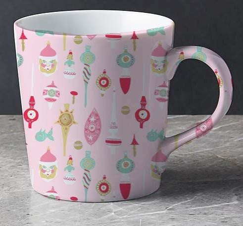 mug_ornaments