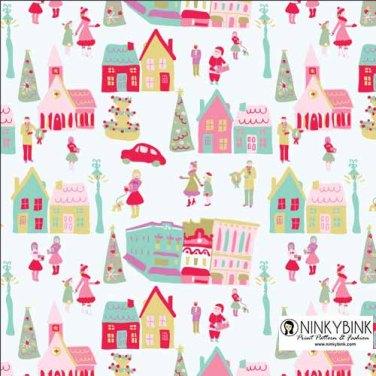 Town_Christmas