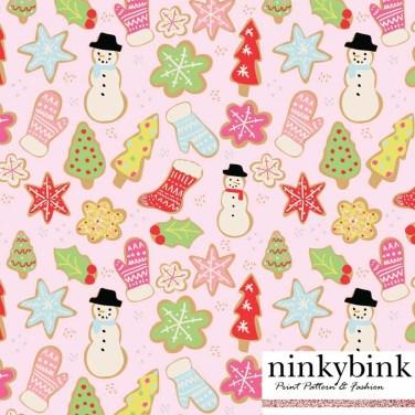 pinksugarcookie