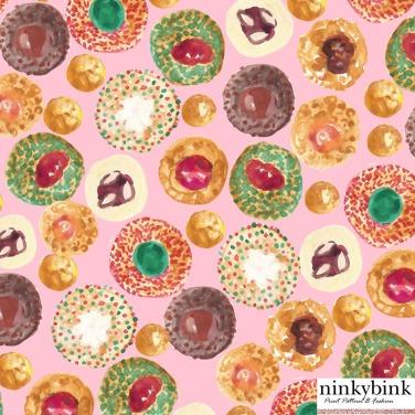 candypink