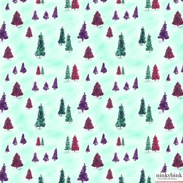 pinegreen