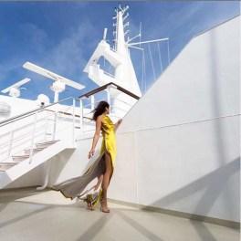 Cunard9