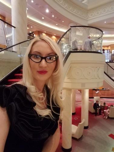 glasses_me
