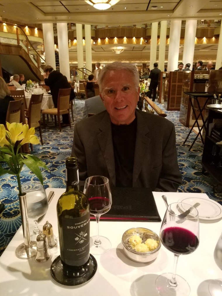 Joe_Dinner_Cunard